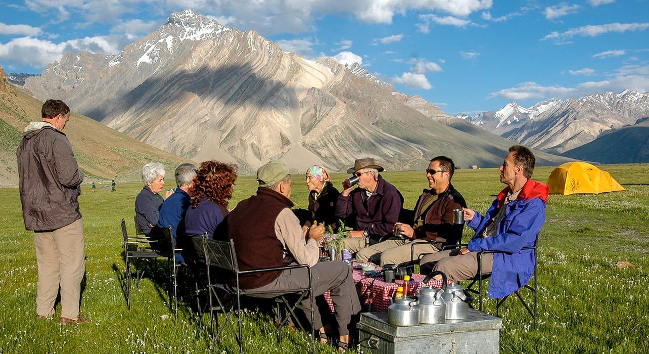 hashmat singh wt ladakh trek 2006 208 cradj