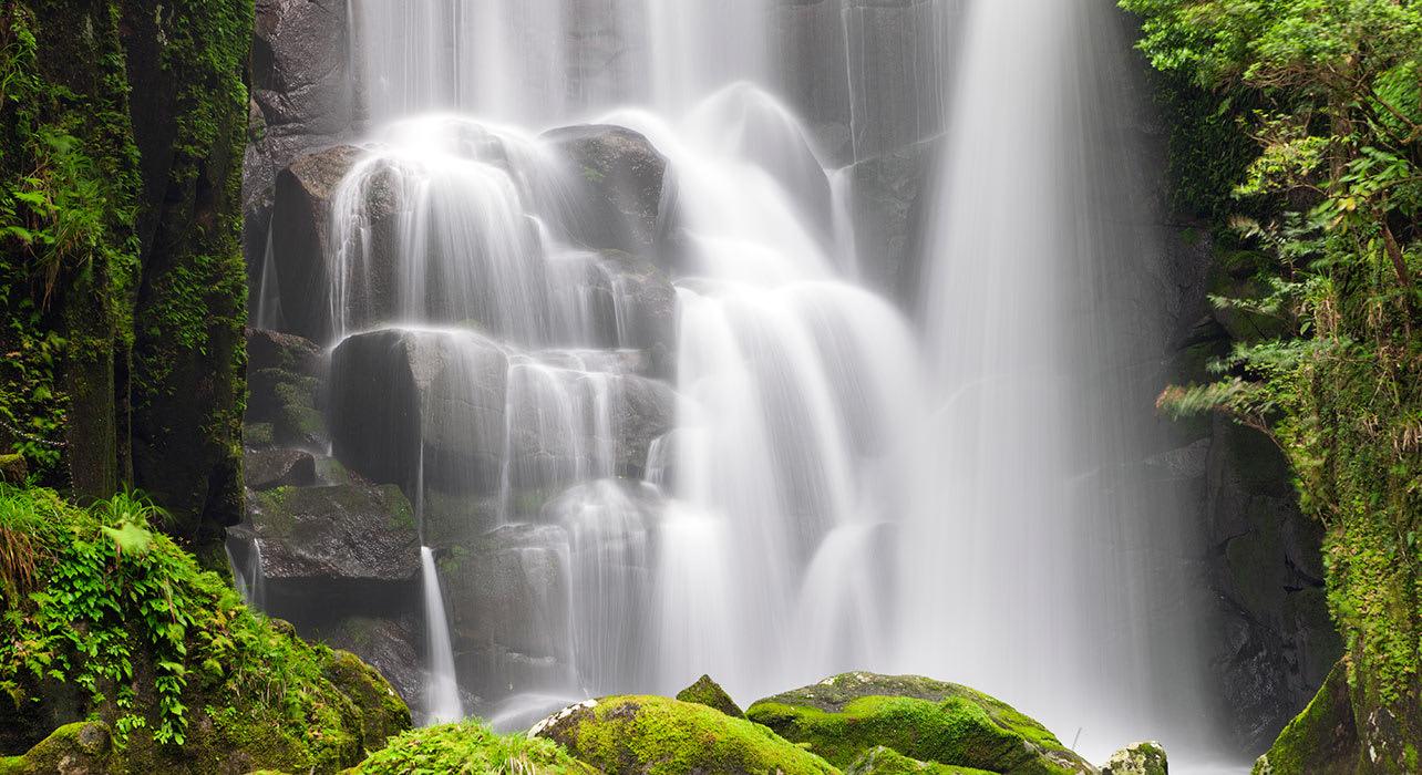 shingu wakayama prefecture kuwanoki falls