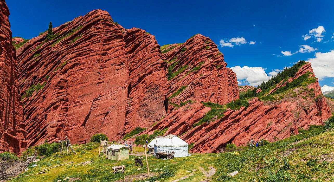 7 slide wtowns gettyimages jeti oguz gorge in kyrgyzstan843117808 pano