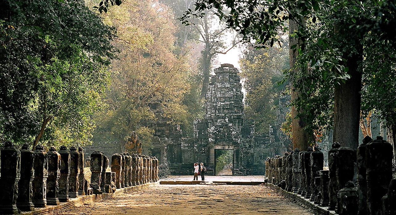 cambodia photographers