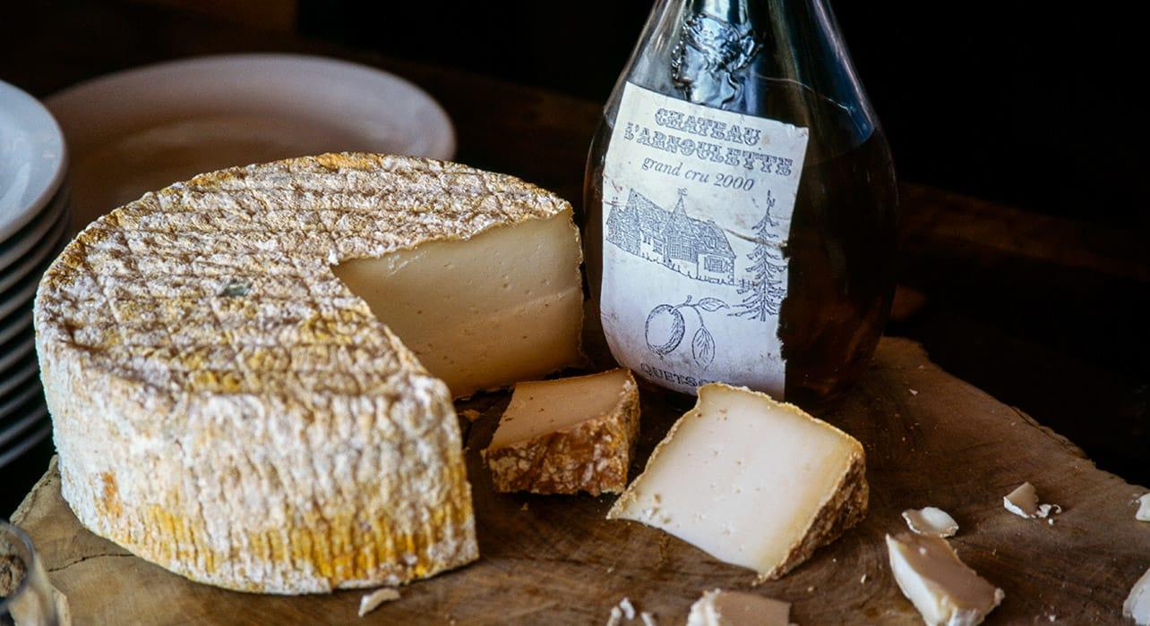 sardinia cheese grand cru