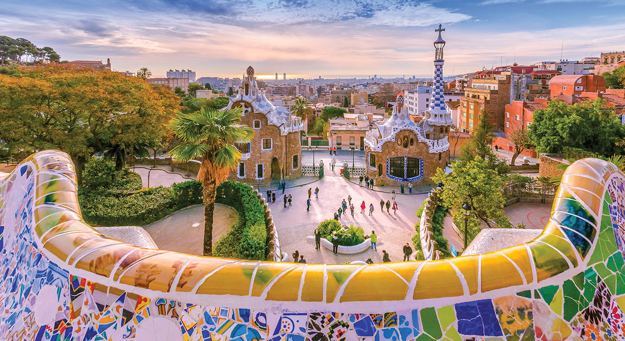 Zegrahm Iberian Peninsula cruise special offer