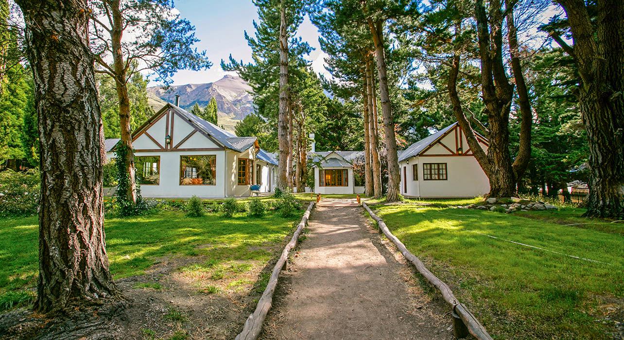 helsingfors estancia patagonia
