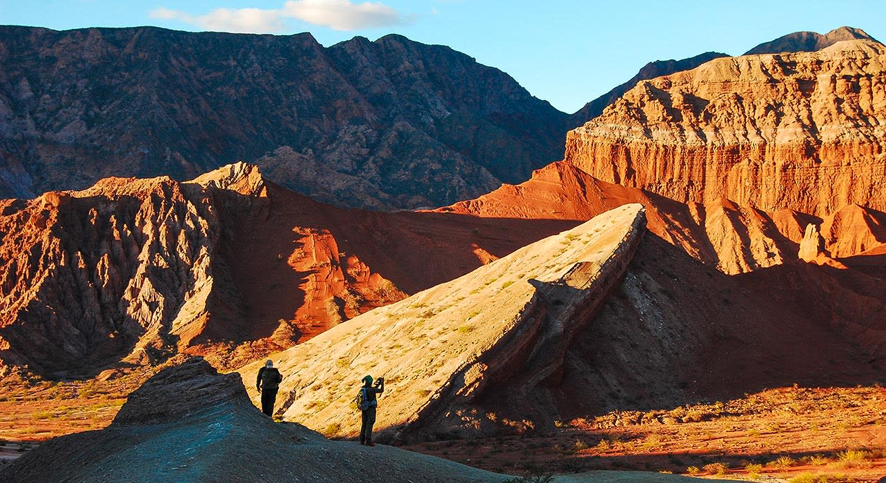 purrmamara salta argentina hike