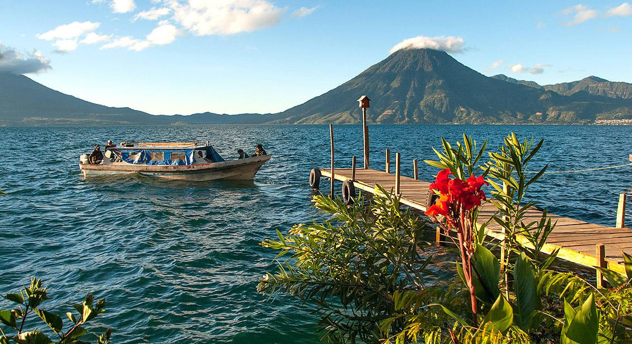 1 slide guatemala lake atitlan pano