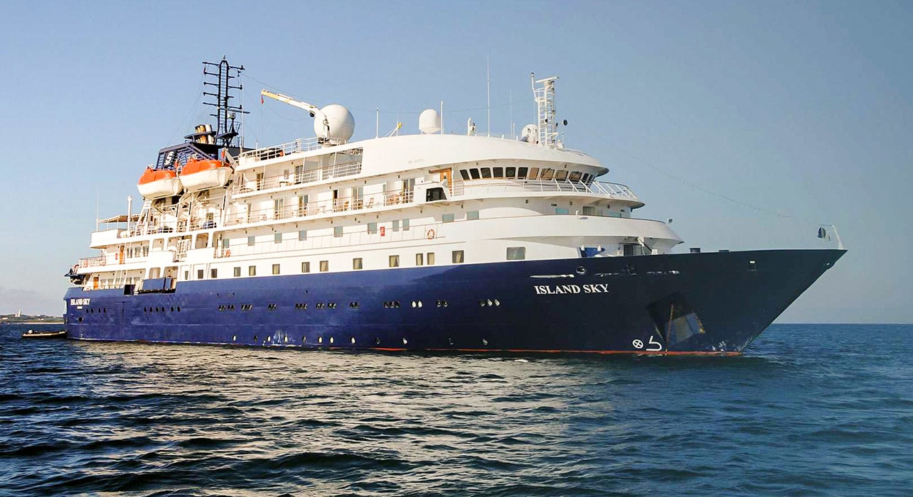 zegrahm tahiti to easter island island sky ship