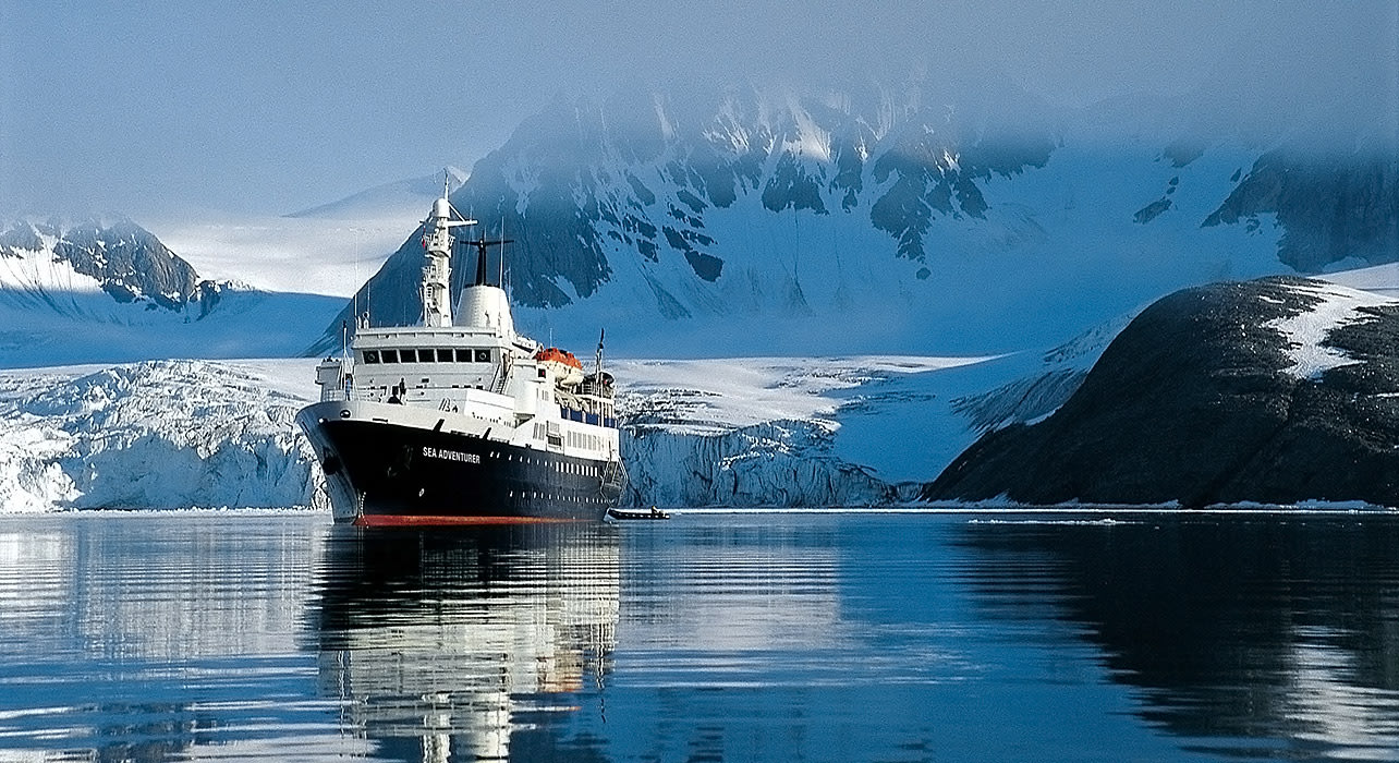 zegrahm expeditions cruise ship