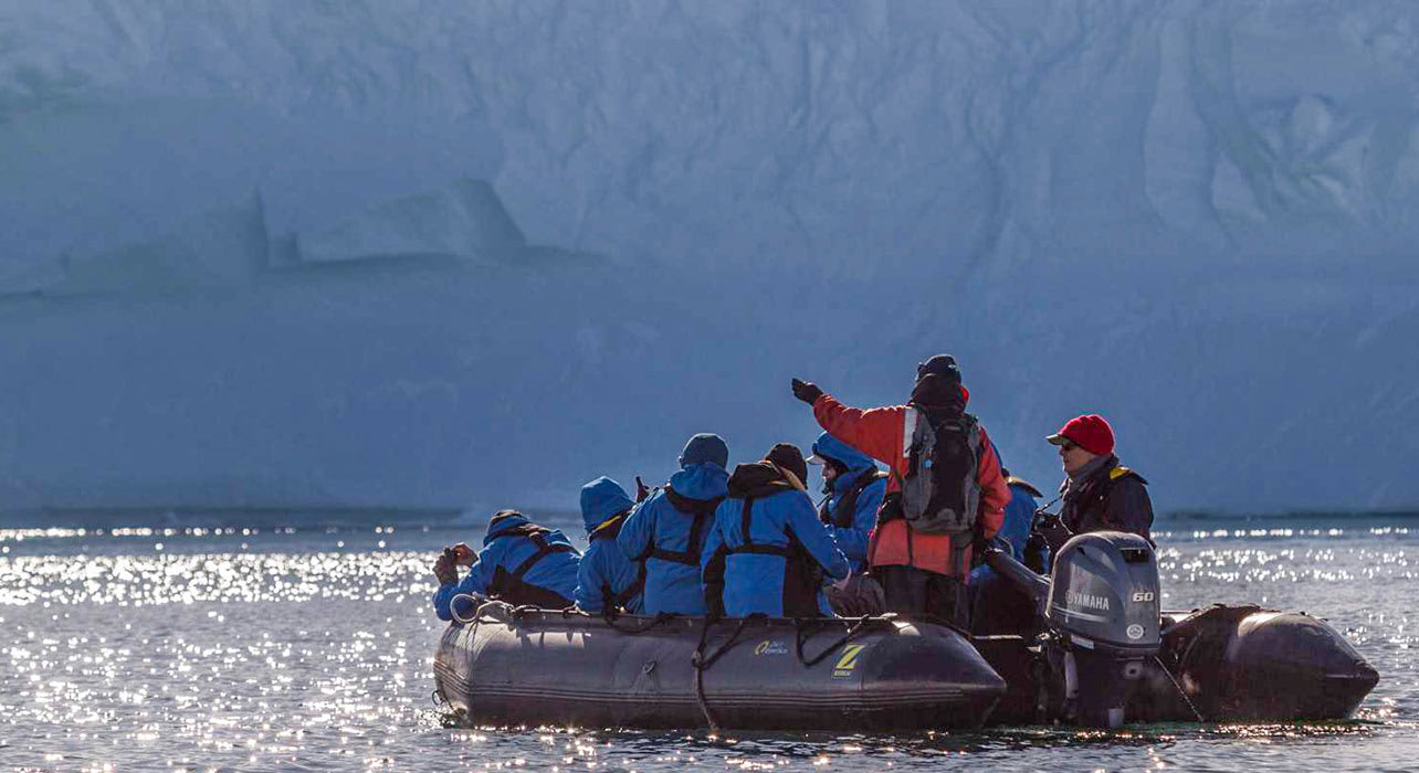 3 slide path vikings zegrahm arctic ice zodiac pano