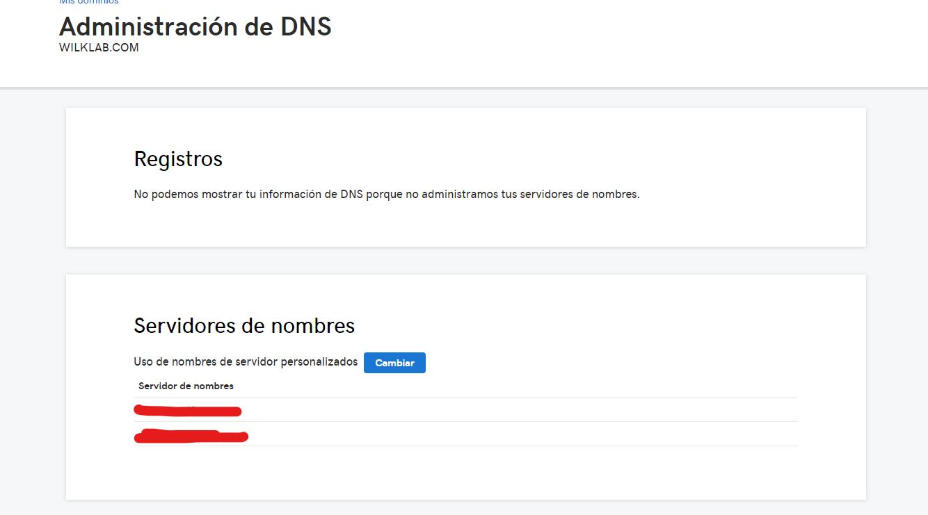 Administracion-DNS-GoDaddy