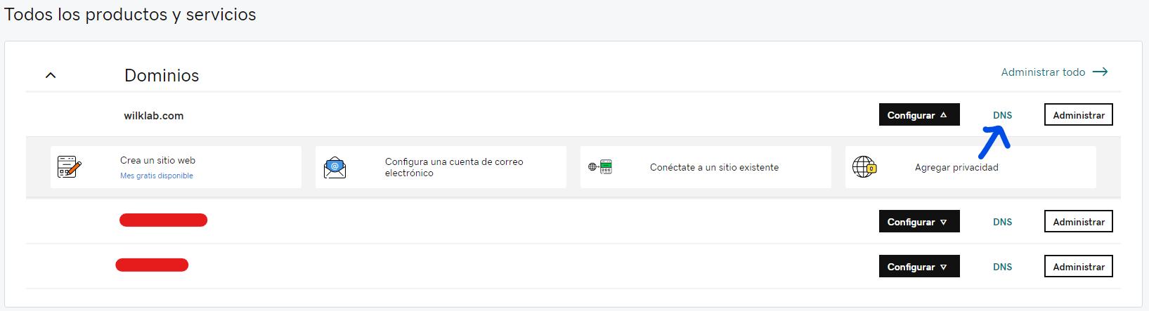 configurar-dns-dominio