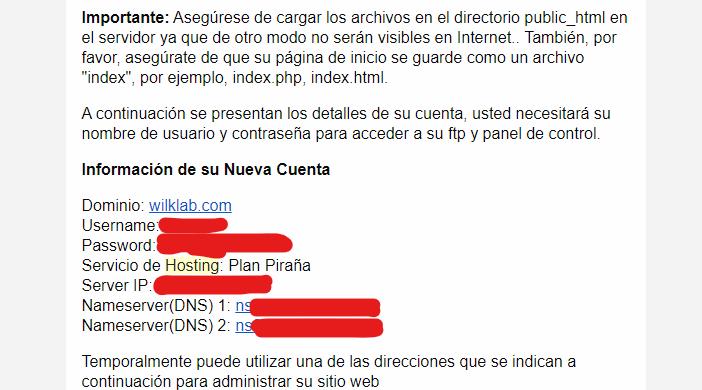 ejemplo-correo-hosting