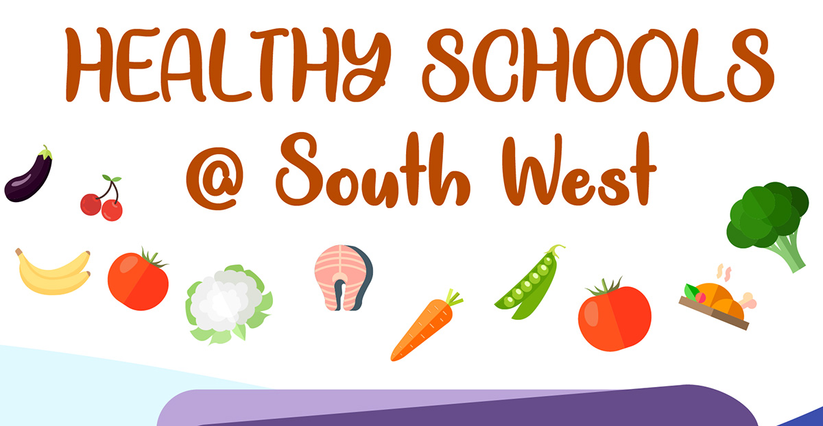 South West Healthy School