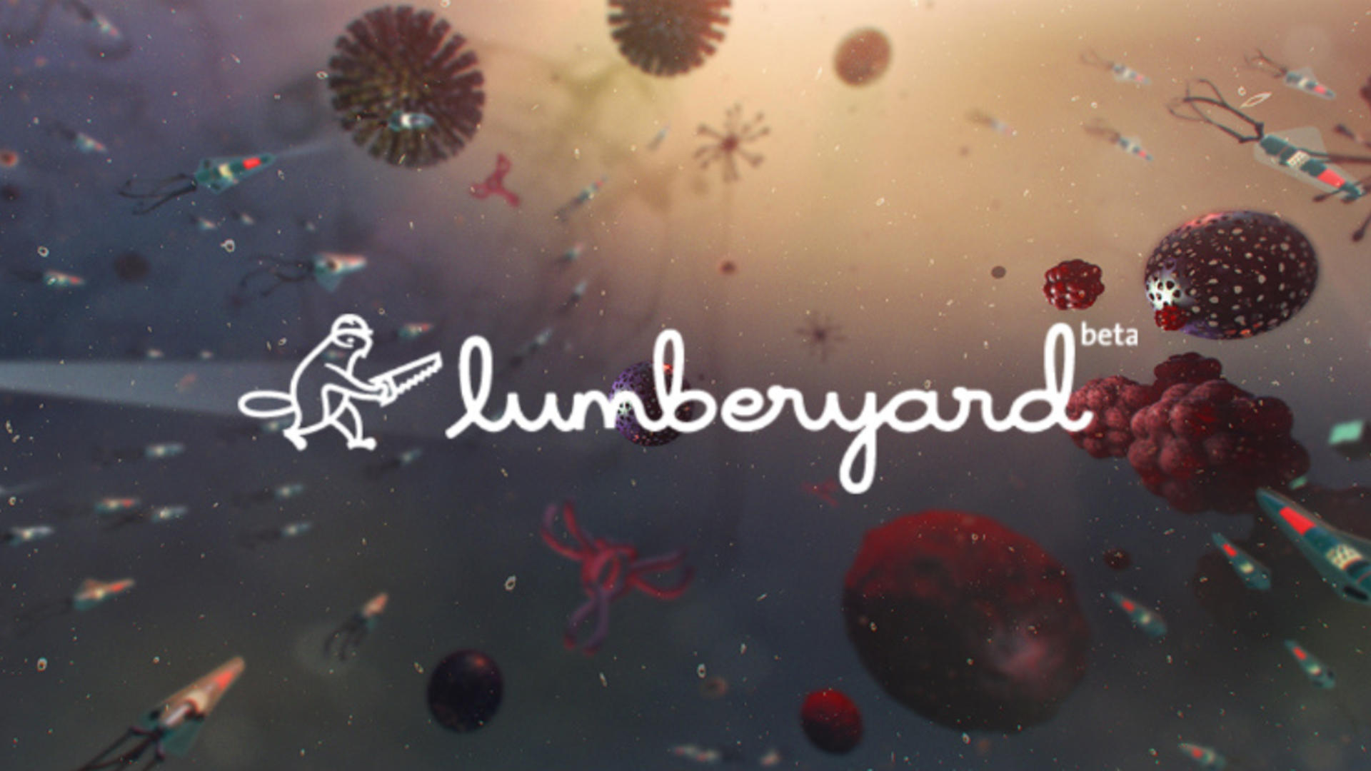 Intro to Lumberyard Engine by Dev.to