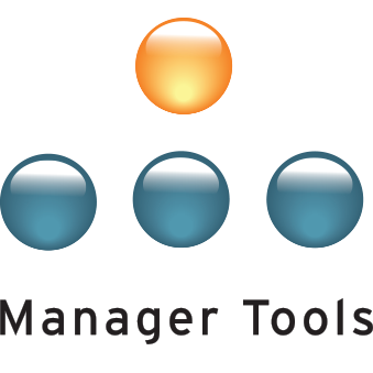 manager tools podcast logo