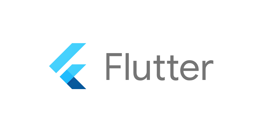 Flutter - Beautiful native apps in record time - Flutter Resources