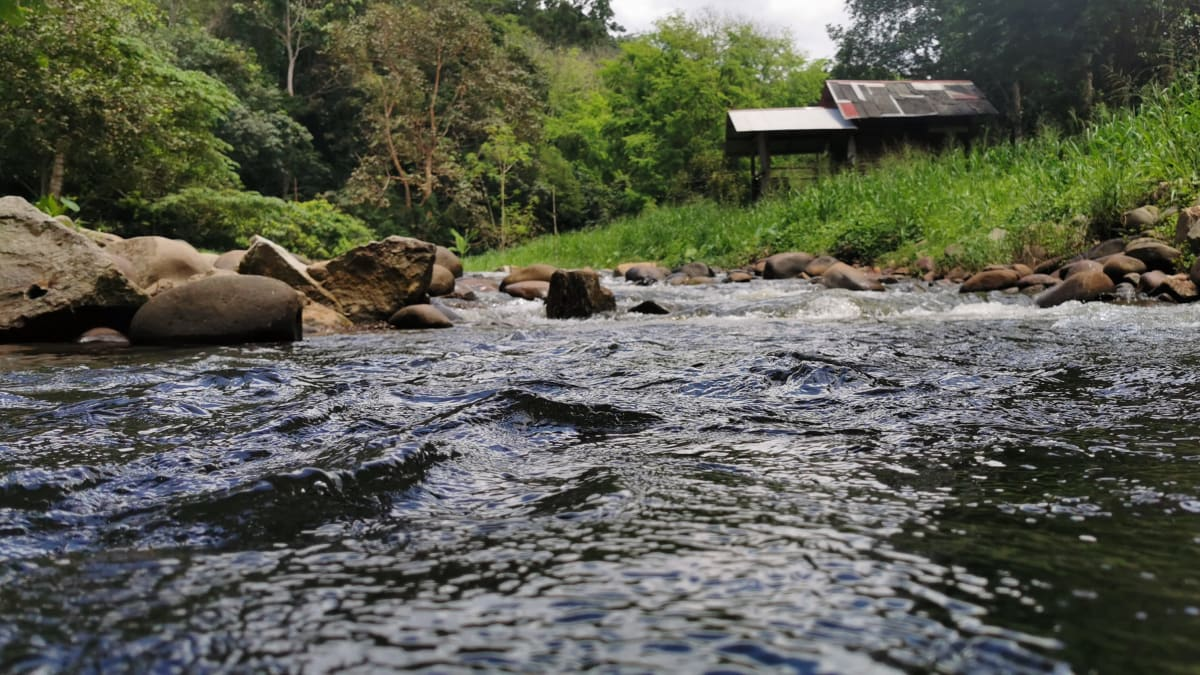 Hulu Langat Tour Packages & Holidays With Tripfez