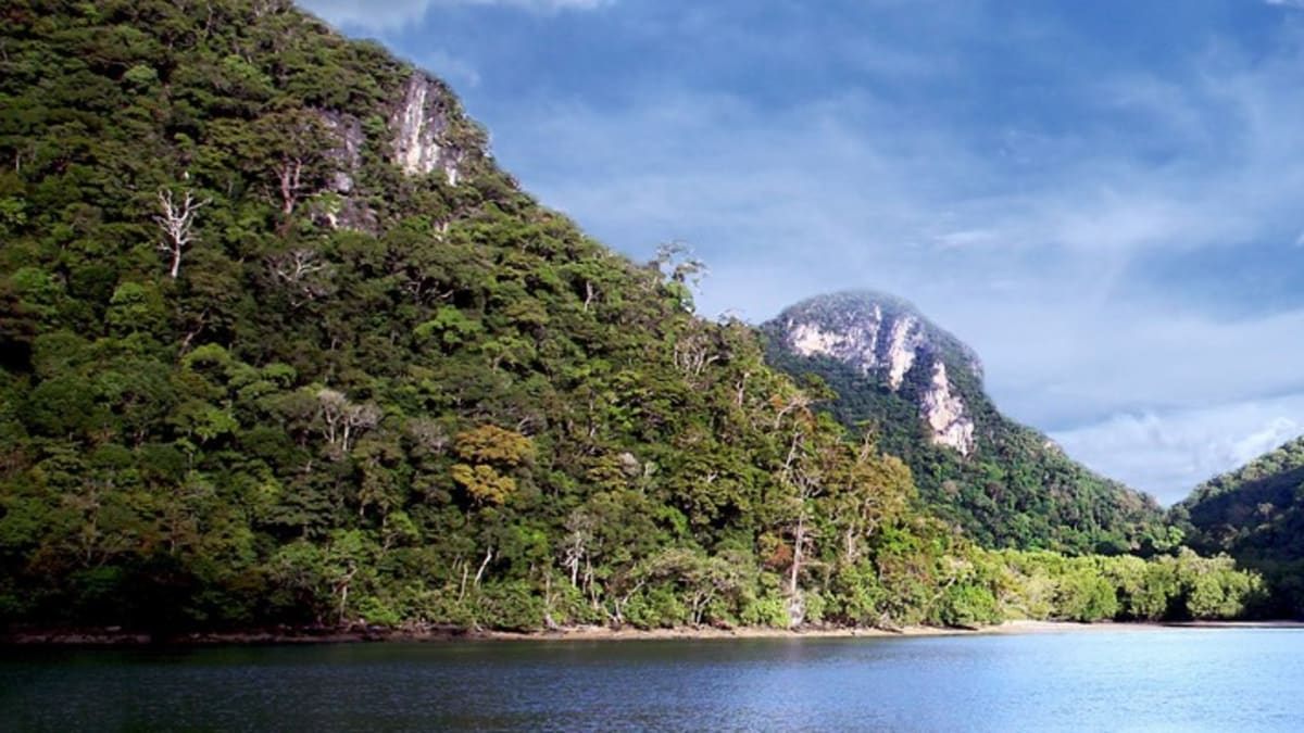 Pulau Langkawi Tour Packages & Holidays With Tripfez