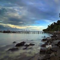 South Malaysia