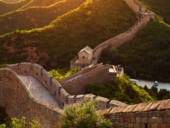 Tripfez TravelBeijing package