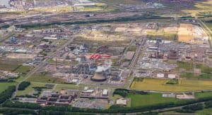 Following the Chancellor's budget announcement yesterday (3rd March), Teesside will soon become home to the UK's largest Freeport zone. And Wilton International's 'plug and play' site offer will be key to the fast delivery of large-scale industrial inward investment projects.