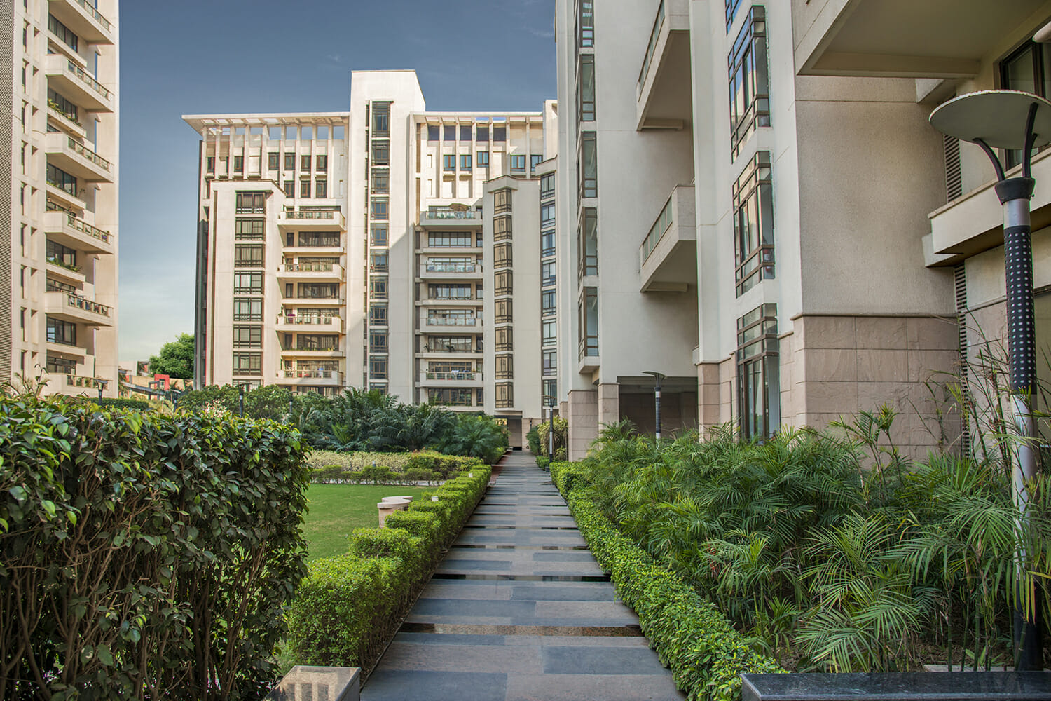 Penthouse In SS Hibiscus , Sector 50, Nirvana Country, Gurgaon