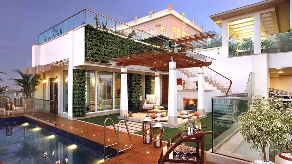 _sky-villas-main-banner