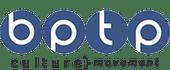 BPTP Ltd