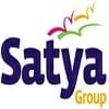 staya_group