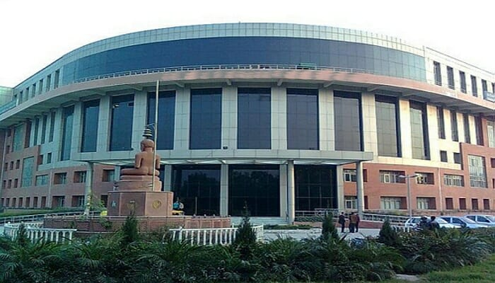 Running Medical College In Delhi NCR