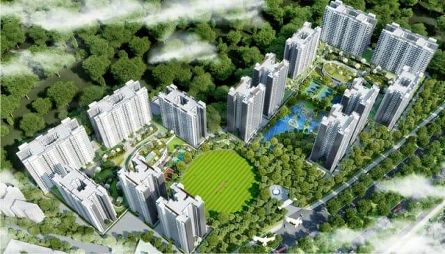 Sobha_City_Gurgaon