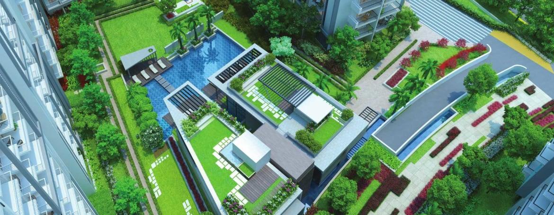 slide-4-oasis