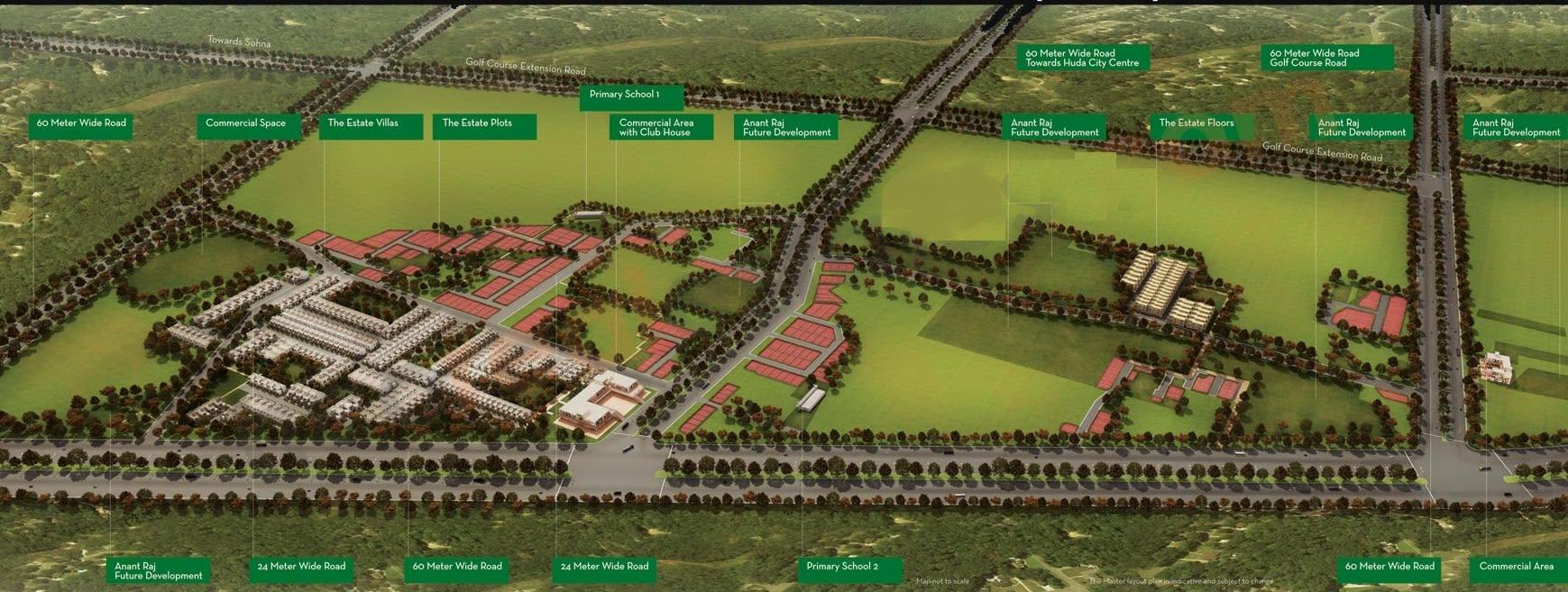 a2f43802ce_anant-raj-estate-master-plan