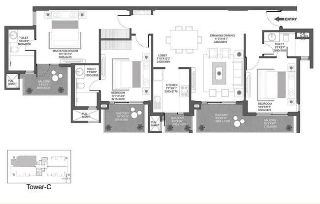 godrej-oasis-floor-plan-1791