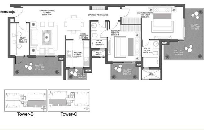 godrej-oasis-floor-plan-1616