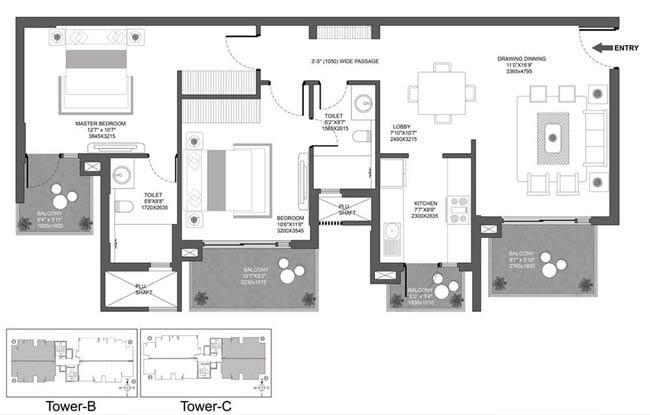 godrej-oasis-floor-plan-1307