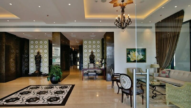 residential-the-peaceful-homes-by-aipl-provident-capital