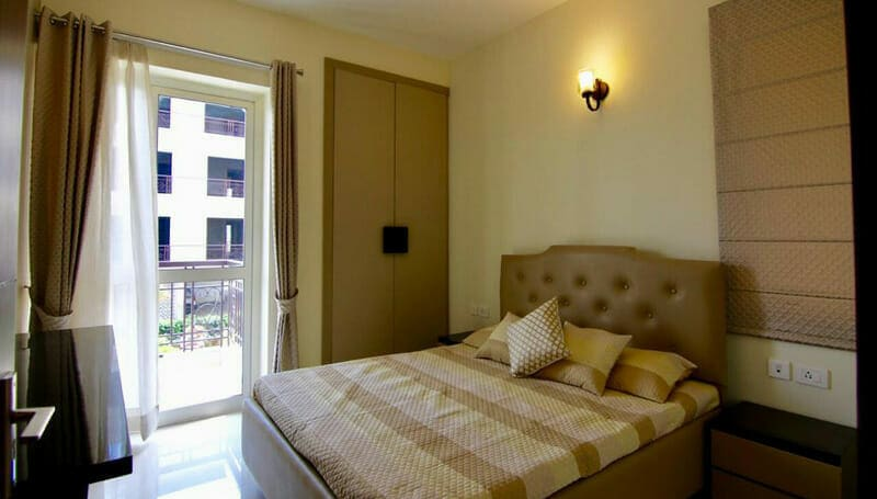 estate-floors-aug18-big9