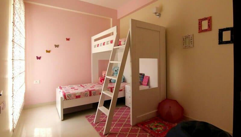 estate-floors-aug18-big7