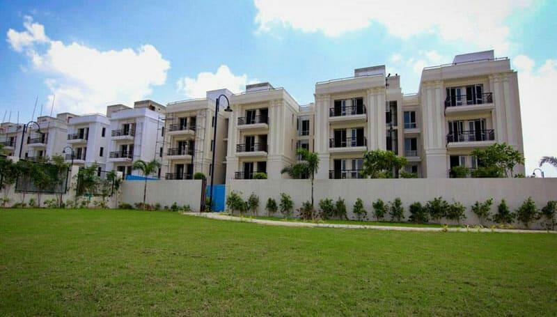 estate-floors-aug18-big4