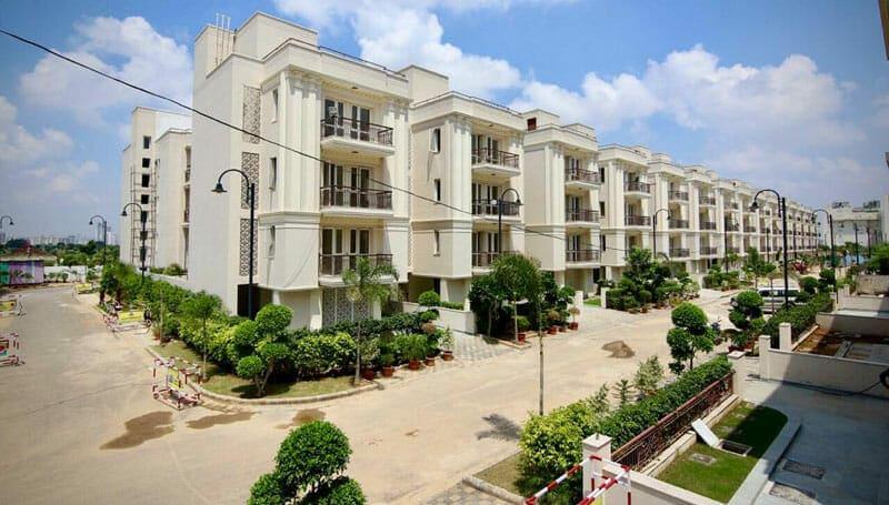 estate-floors-aug18-big1