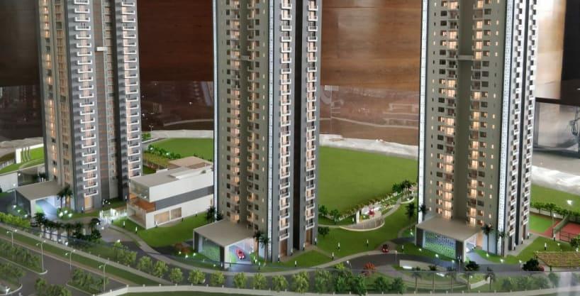 Emaar-Digi-Homes-Sector-62-Gurgaon