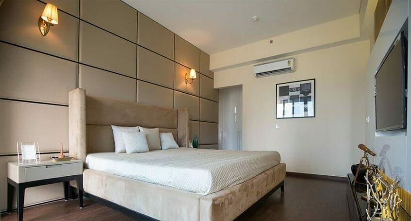 paras-dew-bedroom