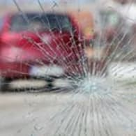 Windscreen Replace Our Services