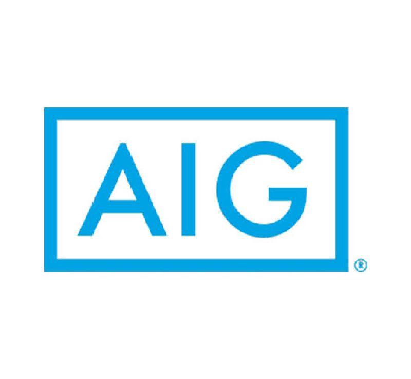 AIG Windscreen Specialist