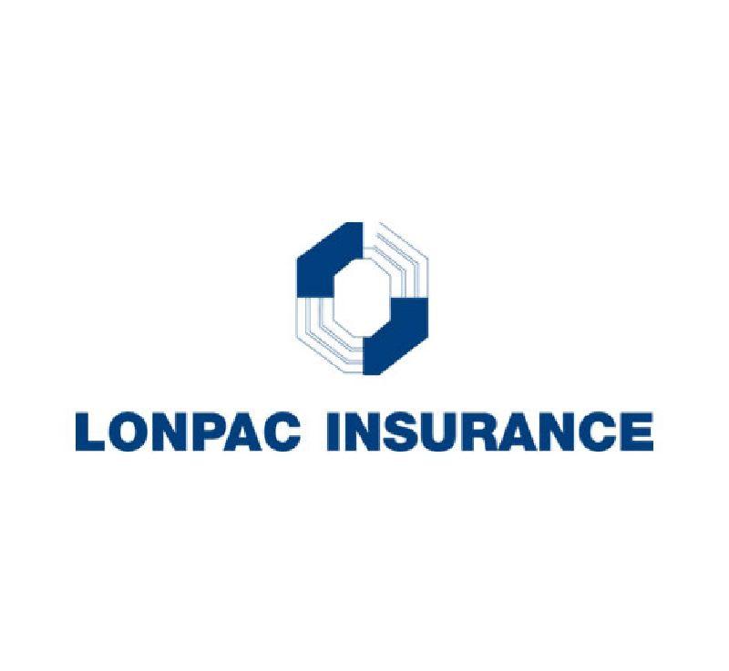 LONPAC Windscreen Specialist