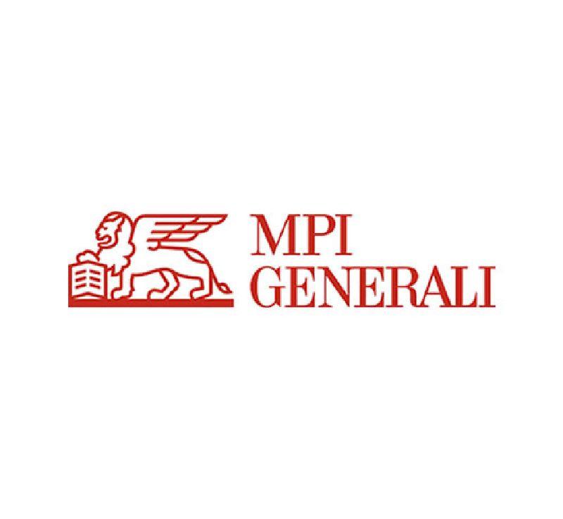 MPI_GENERALI Windscreen Specialist