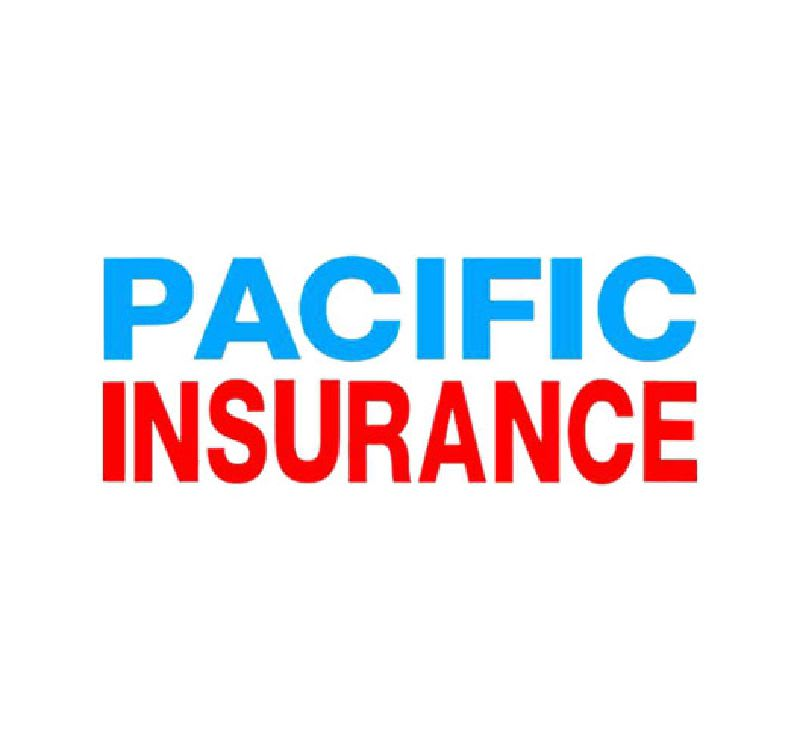 PACIFIC_INSURANCE Windscreen Specialist