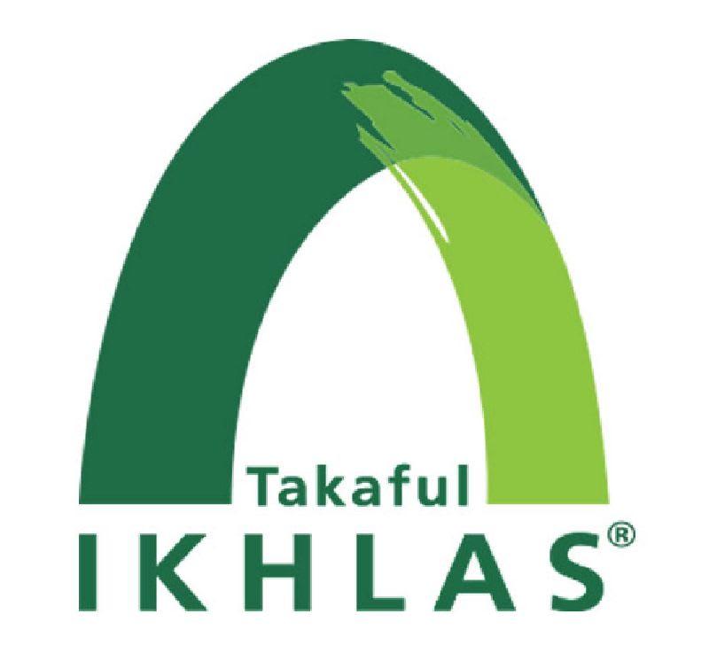 TAKAFUL_IKHLAS