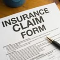 Insurance Claim Our Services