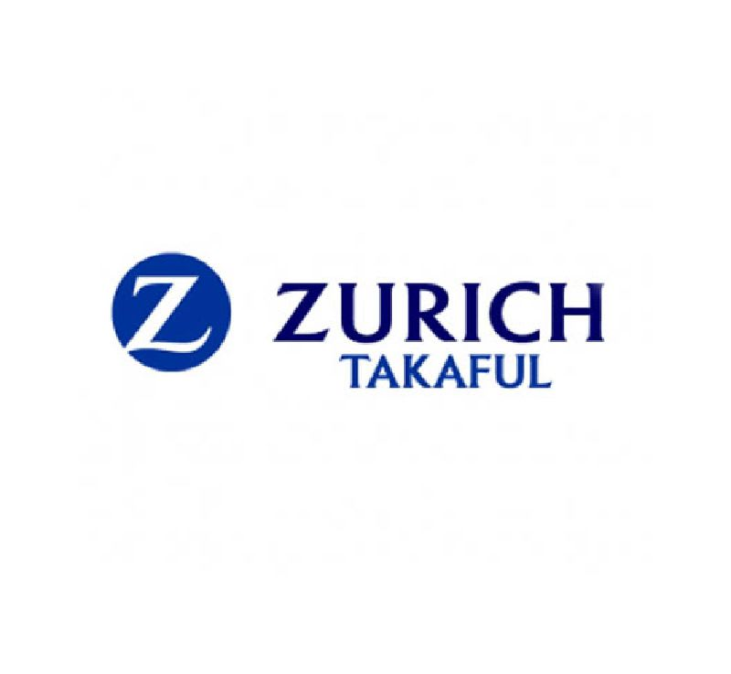 ZURICH_TAKAFUL